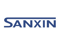 sanxin-logo-7FFD291CCD-seeklogo.com