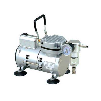 پمپ وکیوم خلا خشک مدل TC501v