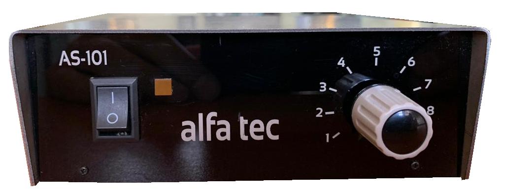 استیرر مگنت آتور آلفا قیمت  ریال